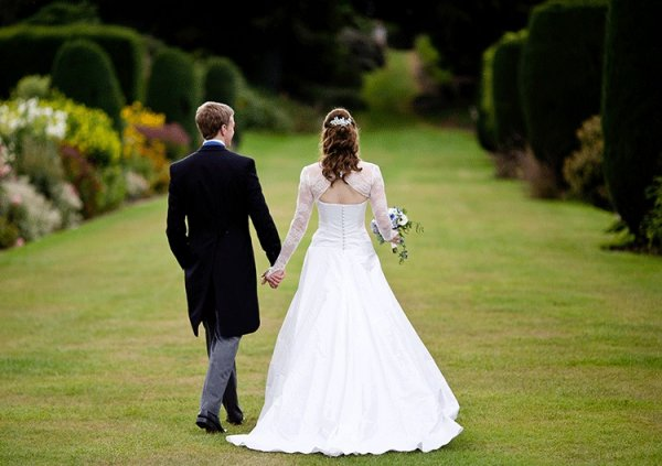 wedding-tonyhart2