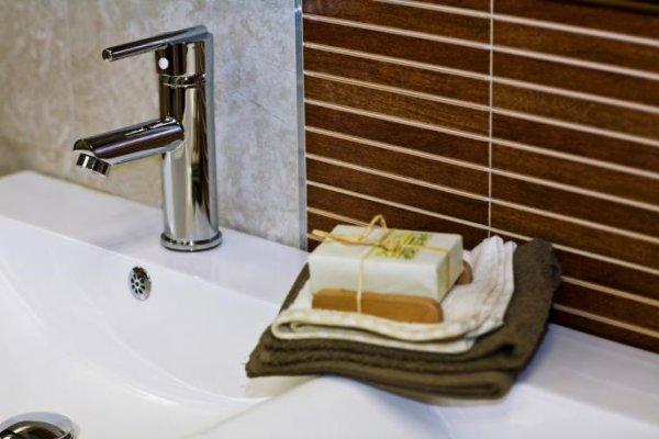 lavabo2