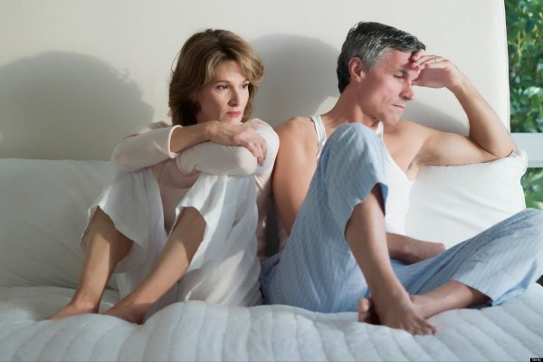rastava-braka-razvod-divorce-romansa-net