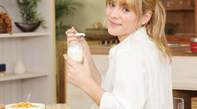 mlijeko-jogurt2