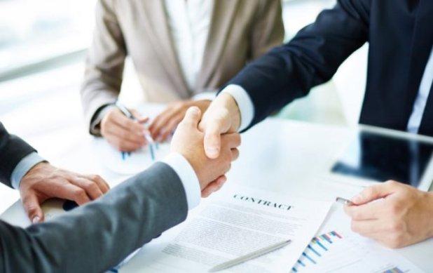 posao-agent-prodaja-osiguranja