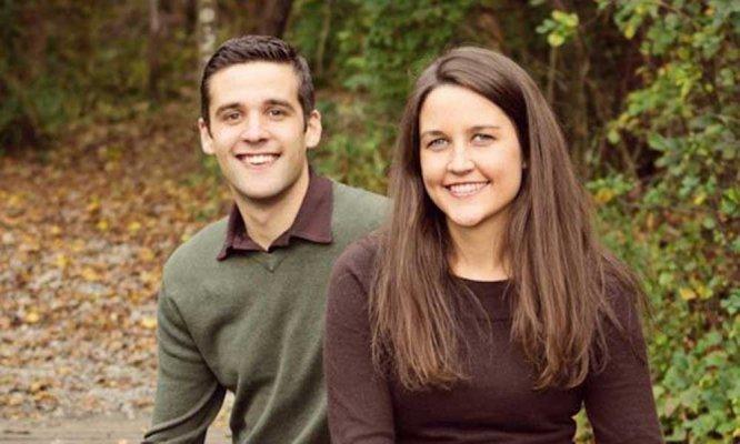bro-and-sis