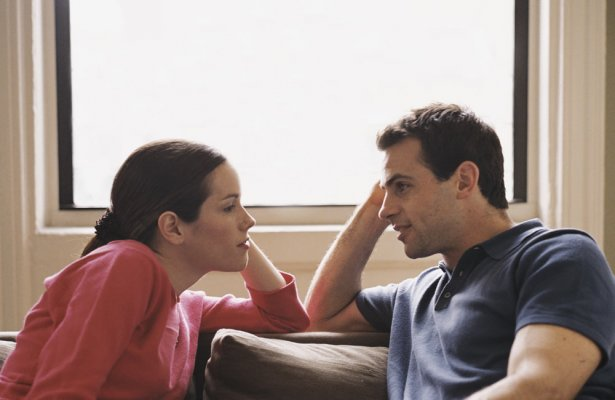 3-couple-chatting-on-sofa