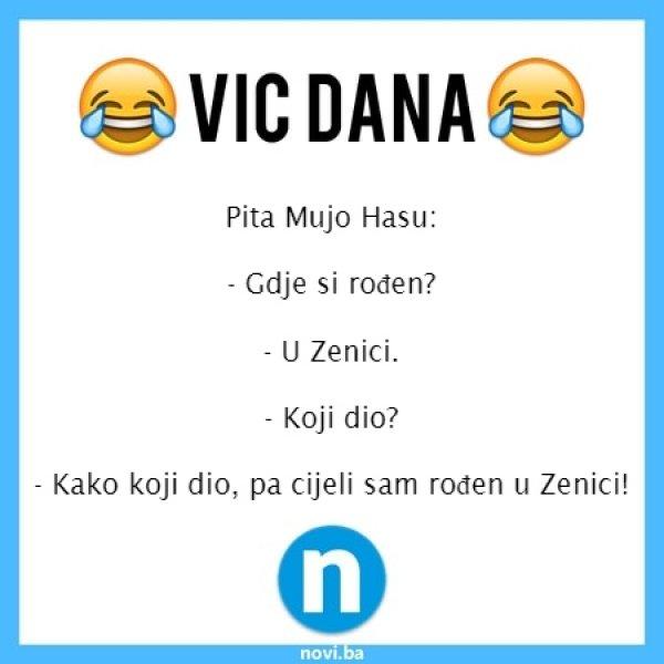 vicccc
