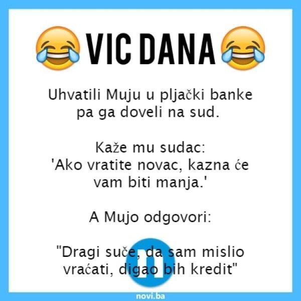 viccc2