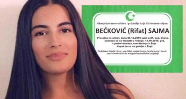 beckovic-sajma-696x469
