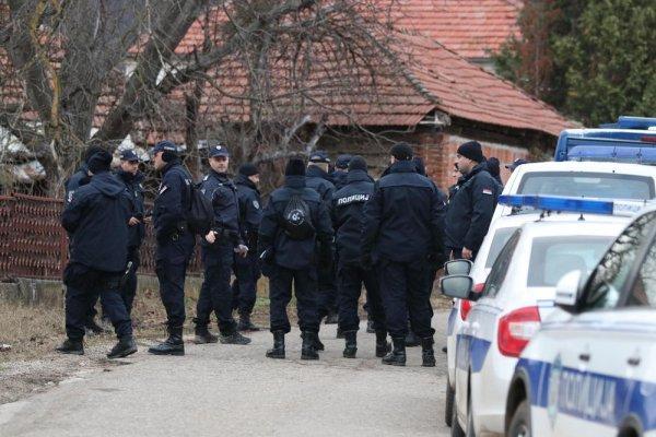 692331-policija-trazi-malcanskog-berberina4331433-ff
