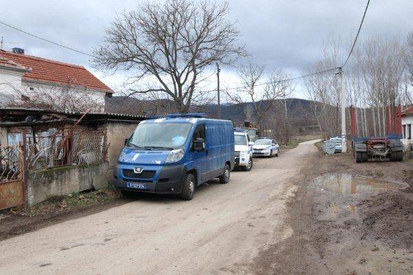 692341-policija-trazi-malcanskog-berberina4444a-ff