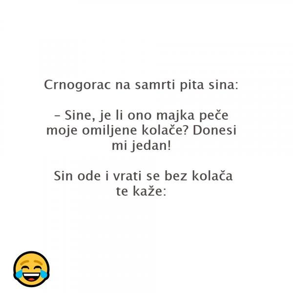 crnogoro