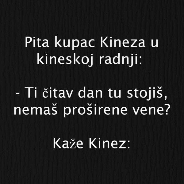 viccccckinez