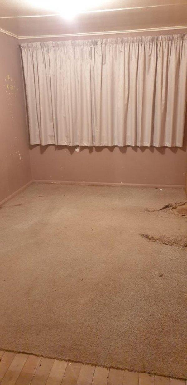 renoviranje-sobe-8-460x0