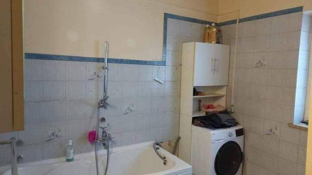 renoviranje-kupatila-830x0