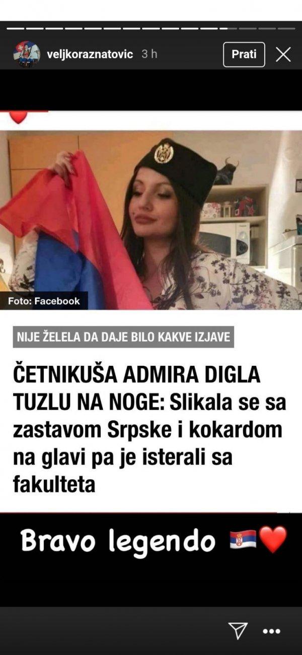 admira2
