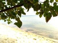 Pantai Air Nanti