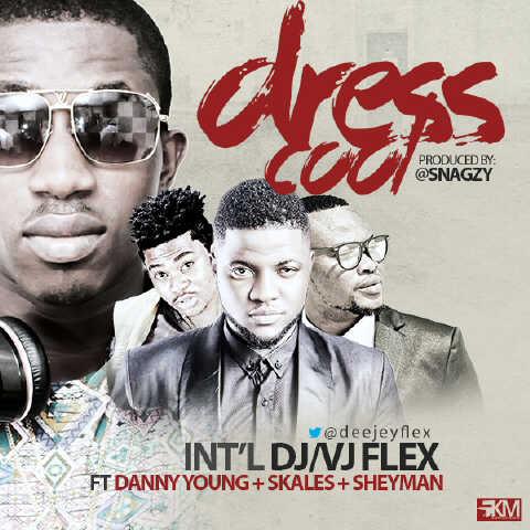 DJ-Flex-Dress-Cool-ART-tooXclusive.com_