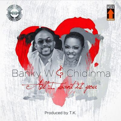 Banky-W-Chidinma-All-I-Want-Is-You-ART