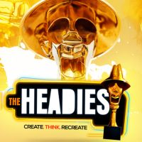 13TH Headies Awards 2019: Full List of Winners