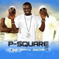 MUSIC: P-Square – Bedroom ft. Akon