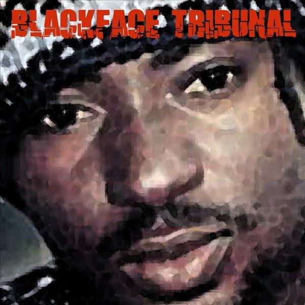 THROWBACK: Blackface - African Queen (Remix) - Novice2STAR
