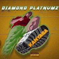 Diamond Platnumz – Kanyaga [MP3]