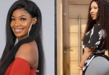 Mercy Would Have Still Won if Tacha Wasn't Disqualified, True or False?