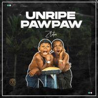 "Zlatan - ""Unripe Paw Paw"" Drops Soon"