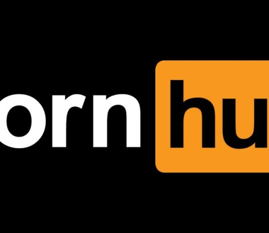 Mad o! Deaf man sues Porn hub for not having videos with subtitles