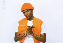 "Wizkid Set To Drop ""Made in Lagos"" Album in 2020 (Fans Reacts)"