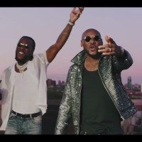 "2Baba Ft. Burna Boy - ""We Must Groove"" (Audio + Video)"
