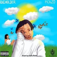Picazo – 'Beholder' [Audio]