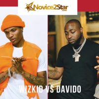 Davido vs Wizkid Who Has More Endorsement Deals (See Details Inside)