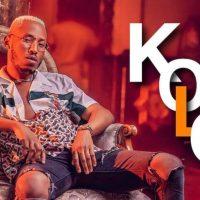 "Mr 2kay - ""Kolo"" MP3"