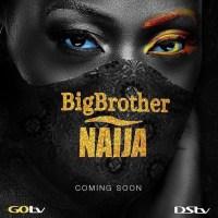 BBNaija 2020: Where Can I Watch Big Brother Naija Season 5 Live Stream?