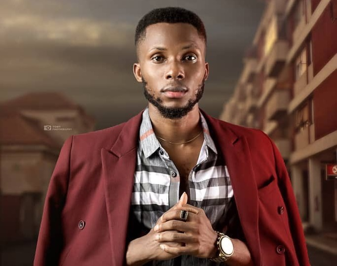 Newly Evicted Big Brother Housemate Ezekiel 'Brighto' Show Appreciation To  Fans (Watch Video) - Novice2STAR