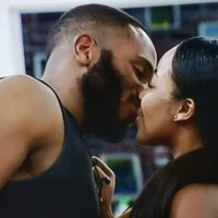 Big Brother Naija: Kiddwaya and Erica Seen Having S*x After Last Night's Eviction (VIDEO)