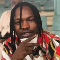 "Naira Marley – ""Chichi"" (Video Snippet)"