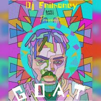 "MIXTAPE: DJ Enimoney – ""G.O.A.T"" (Olamide Hit Songs)"