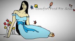 comfort-food-for-soul