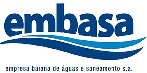 2ª VIA EMBASA