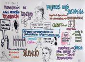 Raquel Osborne Verdugo: Memorias y comportamientos no normativos de género y sexualidad