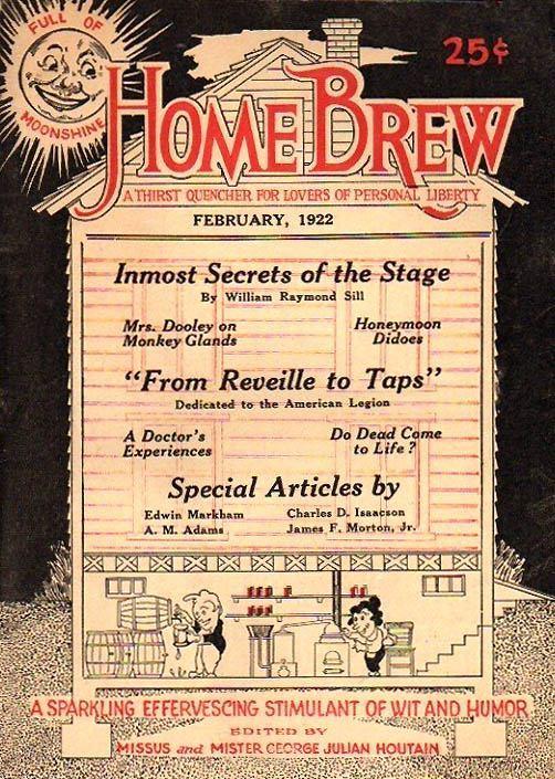H.P. Lovecraft - Terrores Bibliográficos (1917-1959)   Noviembre Nocturno 23