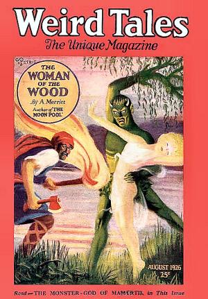 H.P. Lovecraft - Terrores Bibliográficos (1917-1959) | Noviembre Nocturno 39