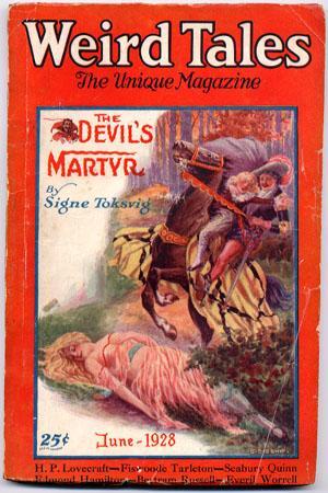 H.P. Lovecraft - Terrores Bibliográficos (1917-1959) | Noviembre Nocturno 46