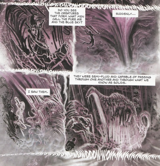 H.P. Lovecraft - Terrores Bibliográficos (1917-1959)   Noviembre Nocturno 55