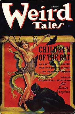 H.P. Lovecraft - Terrores Bibliográficos (1917-1959) | Noviembre Nocturno 60