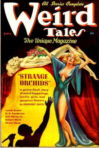 H.P. Lovecraft - Terrores Bibliográficos (1917-1959)   Noviembre Nocturno 62