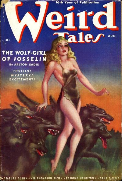 H.P. Lovecraft - Terrores Bibliográficos (1917-1959) | Noviembre Nocturno 70