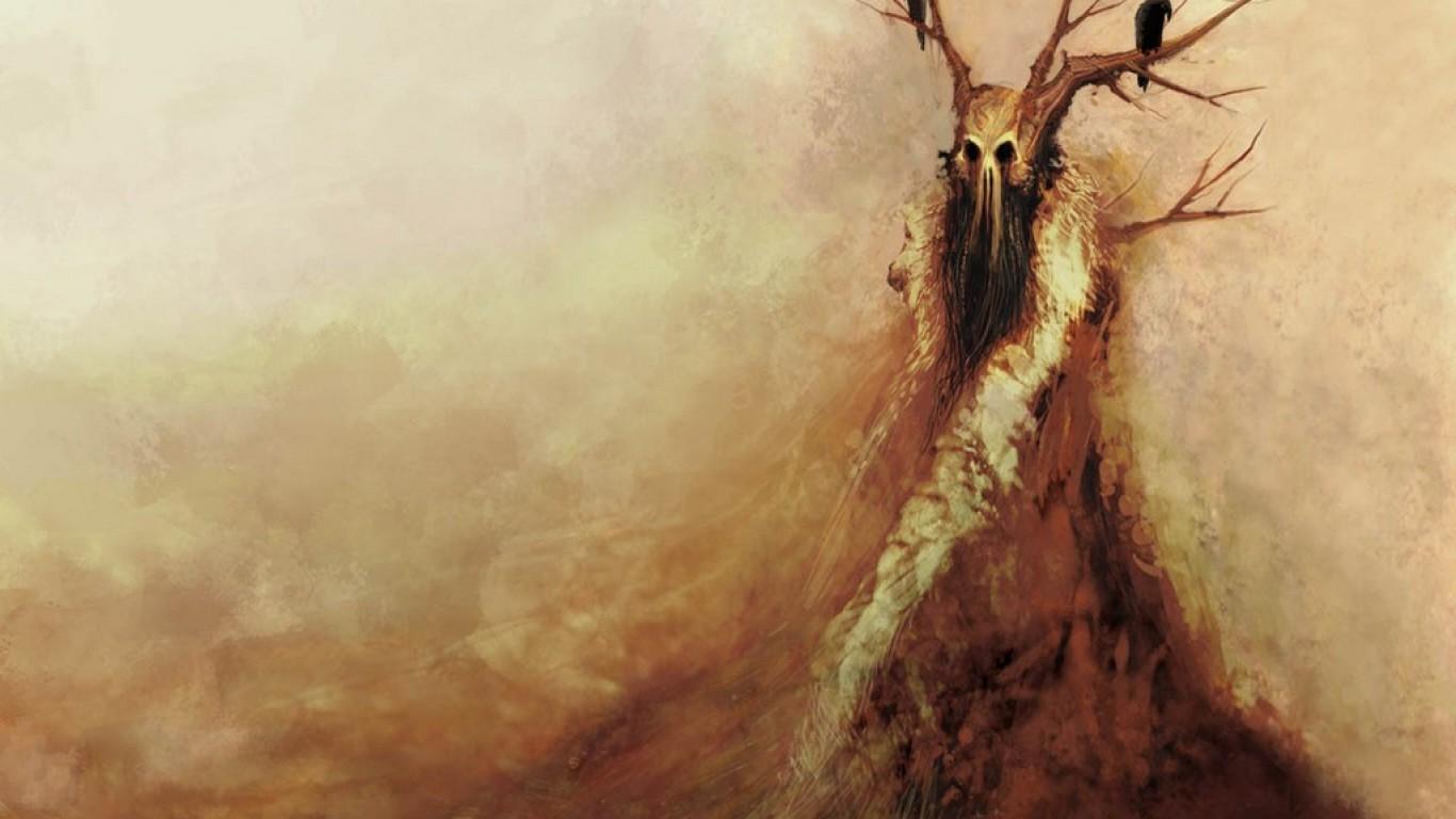 Ragnarök versión Vikings | Noviembre Nocturno