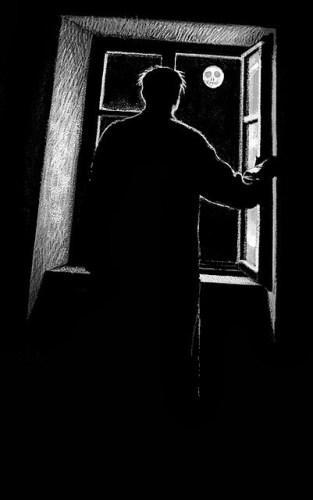 Benjamin König | Noviembre Nocturno 30