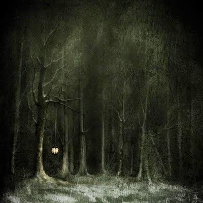 Benjamin König | Noviembre Nocturno 19